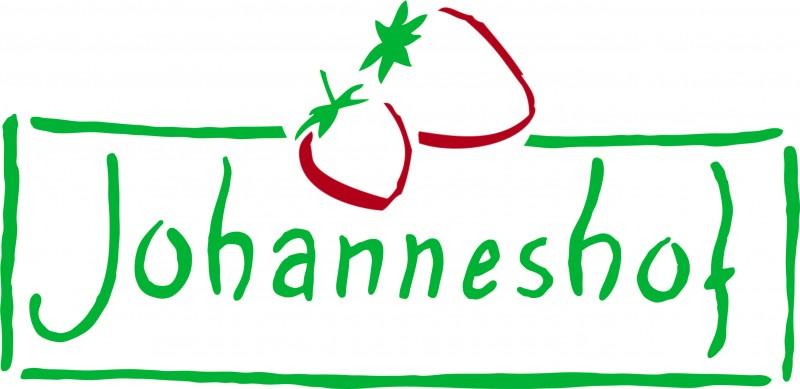 media/image/Johanneshof-2012-Logo-vektorisiert-mit-Erdbeeren-CMYK-Konvertiert.jpg