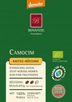 Demeter Camocim Bio Kaffee 250 g