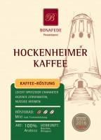 Hockenheimer Kaffee