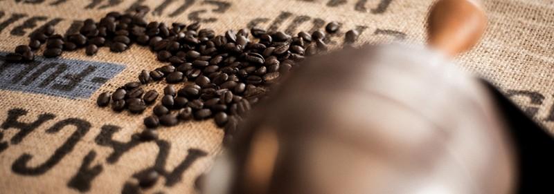 Cafe-Kaffee-Bar-Trinken-Geniessen