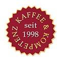 media/image/bonafede-privatroesterei-kaffeekompetenz.jpg