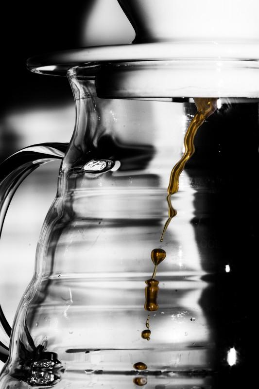 media/image/filterkaffee-in-aktion-hoch-aufloesend_800x120px.jpg