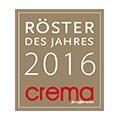 media/image/crema-roester-des-jahres-2016.jpg