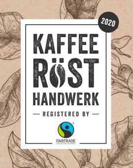 media/image/Webbaner_Kaffee-R-st-Handwerk_2020-2.png