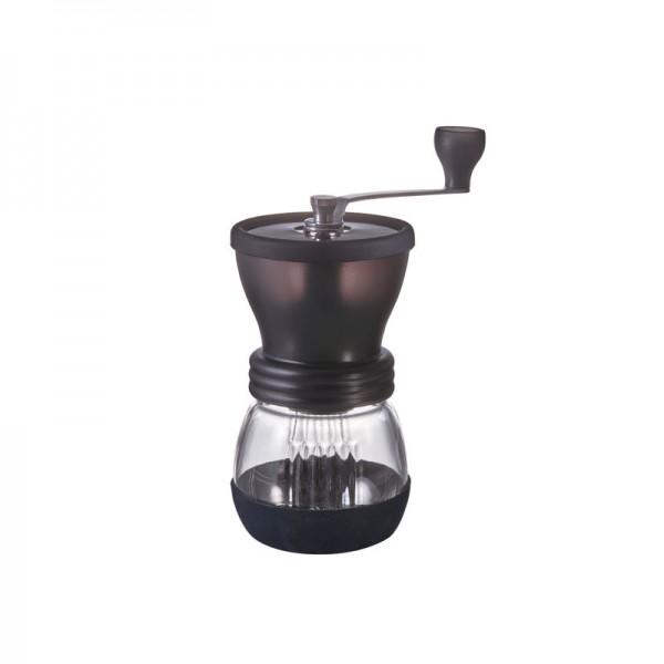 Hario Skerton+ Keramik Kaffee Mühle