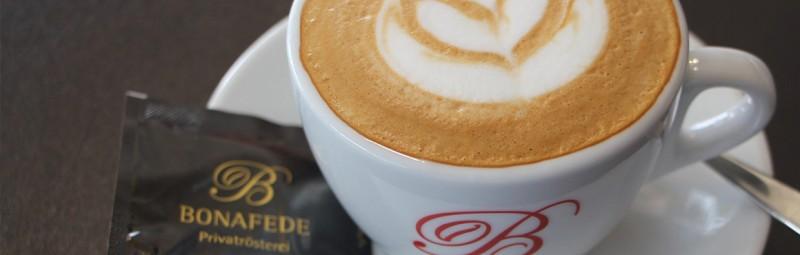 media/image/Slider-Kaffee-des-Monats_026aUdqqm52uDyB.jpg