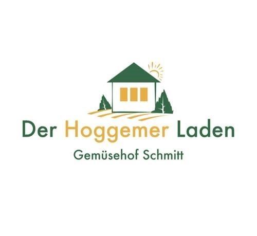 media/image/Laden-Logo.jpg