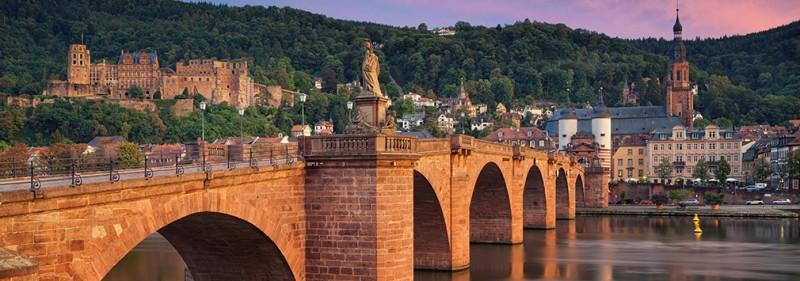 media/image/Kaffeeroesterei-HeidelbergyP3kd4uzJc8OW.jpg