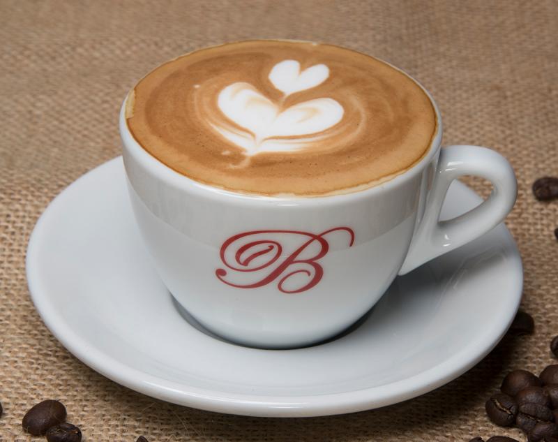 media/image/Latte-Art-Kurs-Bonafede-Privatroestereij8qGS6JHobRbW.png