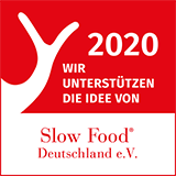 media/image/slowfood-banner-2018.jpg