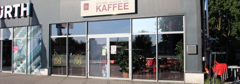 media/image/Kaffeeroesterei-Hockenheimr8bOr2e12RcJq.jpg