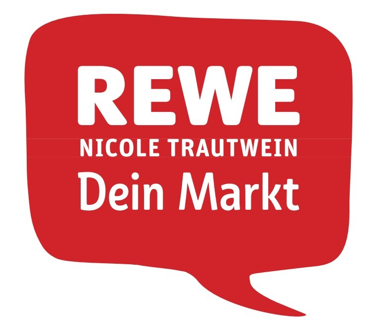 media/image/rewe-reilingen-logo.jpg