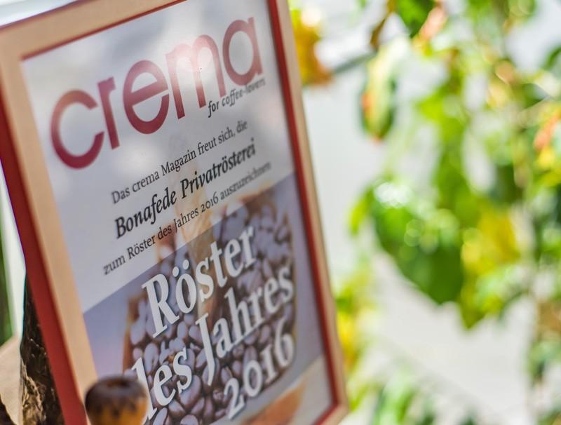 media/image/Bonafede_Geschichte_Roester-des-Jahres-2016-crema-magazinQtlywxOFOVXQu.jpg