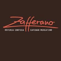 media/image/logo-zafferano-osteria-enoteca.png