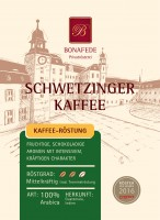 Schwetzinger Kaffee