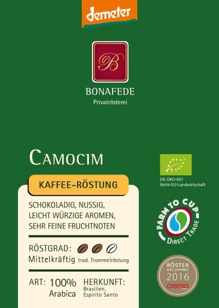 Demeter Camocim Bio Kaffee