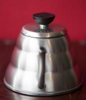 Zubehör - Hario V60 Buono Drip Kettle (1 Liter)