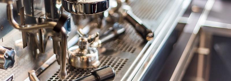 Barista-Kurs-Kaffee
